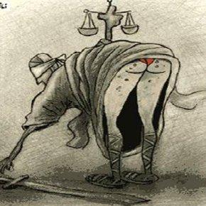 Enquanto o empresariado apimenta relação com o fascismo, judiciário segue numa surubadesenfreada