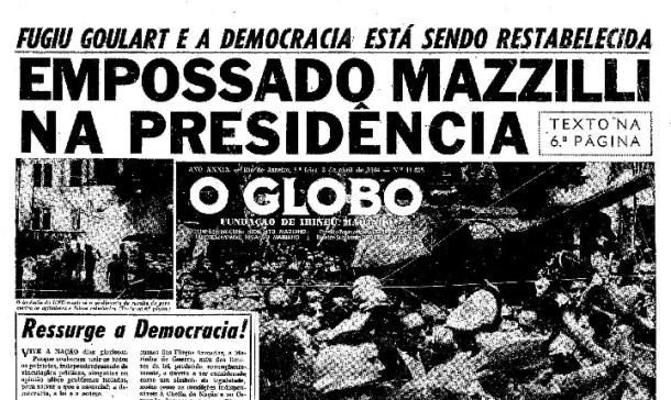 JANGO-DEPOSTO-ASSUME-O-RESIDENTE-DA-CÂMARA-DEPUTADOS...