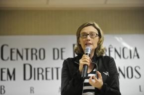 TRE-RS determina retirada de Fake News contra Maria do Rosário das redessociais