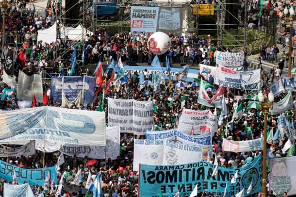 mundo-greve-argentina-20180924-001