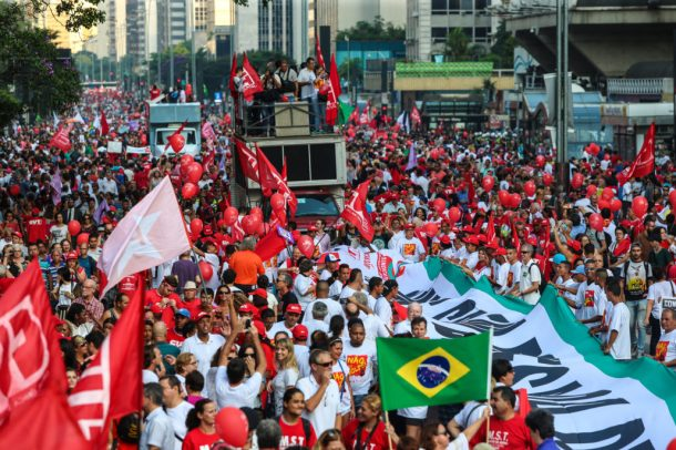 sindicalismo-brasil-cut-paulo-pinto-1030x687