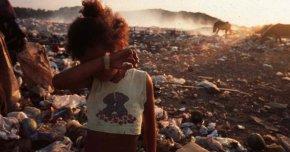 Tragédia: Governo Corta 50% dos recursos do Bolsa Família e confirma Brasil no Mapa Mundial daFome