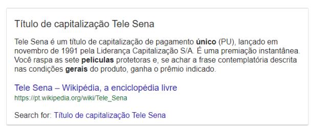 Bolsonaro Previdência 3