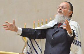 Edir Macedo odeia Haddad: Haddad como Prefeito queria que o Pastor cumprisse alei
