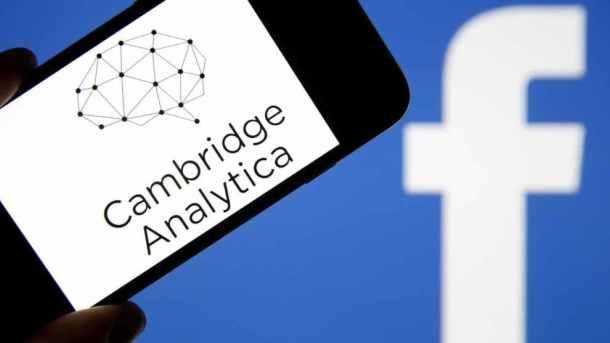 Facebook-Violação-de-Dados-Projetual