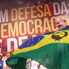 FRENTE DE RESISTÊNCIA PELA DEMOCRACIA E PELOS DIREITOS DOPOVO