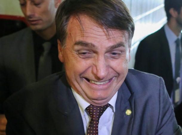 Bolsonaro-ri-868x644