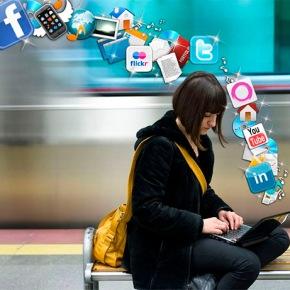 Hesiodo, Os Trabalhos, os Dias, as bolhas, a comunicação e as RedesSociais