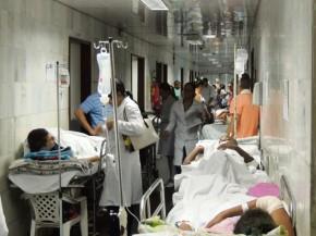 Falta de repasse de recursos pode quebrar Saúde Pública no RS, denunciam municípios em CartaAberta