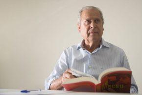 Governo Bolsonaro terá base social e tempo para governar, diz JoséDirceu