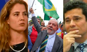 Lula e os absurdos de um juízo que fez dele um cabra marcado para morrer (Por Joaquim deCarvalho)