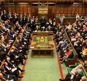Parlamentares britânicos pedem libertação de Lula e se dizem preocupados comBolsonaro
