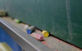Para educadoras, 'Escola Sem Partido' e vigilância de professores criam ambiente de medo noensino