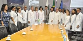 Cidade do Paraná que deu 74% dos votos a Bolsonaro perde 75% dosmédicos