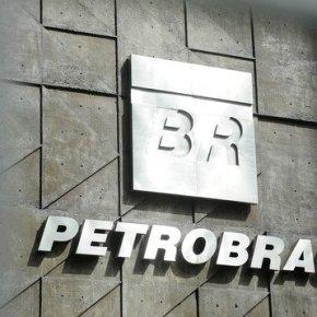 Em outra ação, Marco Aurélio Mello impede a Privataria na Petrobrás. Será que Toffoli vai suspendertambém?