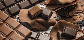 Todo chocolate à venda no Brasil está contaminado… pelo trabalho infantil e por exploração detrabalhadores