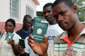 Brasileiro superestima em 75 vezes o número de imigrantes no país, diz pesquisa. Eles são só 0,4 % dapopulação