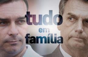 Não é só o motorista:Coaf cita ex-servidora de Jair Bolsonaro em movimentaçõessuspeitas
