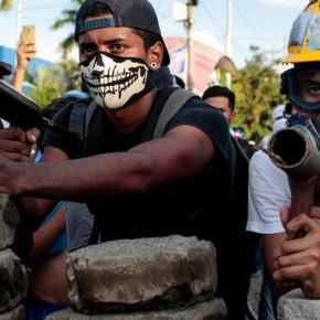 Nicarágua: o que aconteceu e o que está por trás dos protestos e tentativa degolpe?