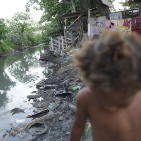 15,3 Milhões voltam a situação de pobreza e extrema pobreza noBrasil