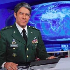 Com Bolsonaro, JN volta ao jornalismo declaratório do tempo daditadura