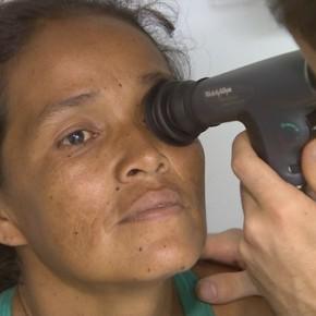 95% dos Médicos brasileiros inscritos no Mais Médicos ainda não se apresentaram para trabalhar noAM