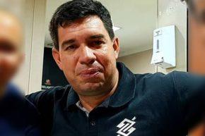 Em tempos de Bolsonaro, ser filho de Vice presidente é mérito e consegue emprego de R$ 37 mil. E nepotismo é oque?