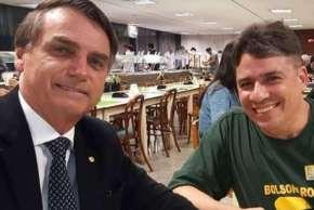 """""""Amigo particular"""" de Bolsonaro é indicado para gerência na Petrobras: Mais uma da meritocraciabolsonarista"""