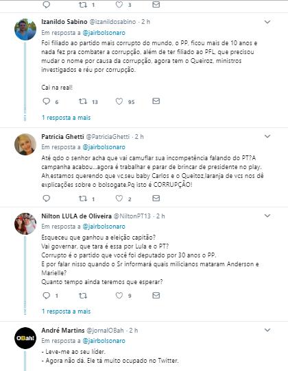 bolsonaro battisti 3