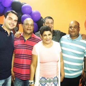 Bolsonaros são herdeiros políticos de deputados dos grupos de extermínio dos anos 90, diz especialista emmilícias