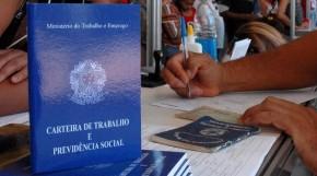 CUSTEIO DO MOVIMENTO SINDICAL – PRINCÍPIOS E TAREFAS 1 –IDEIAS