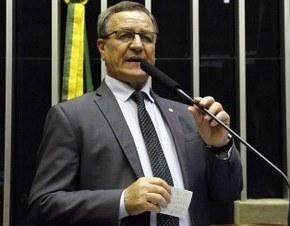 Deputado que defende liberação total da caça a animais silvestres chefiará Serviço FlorestalBrasileiro