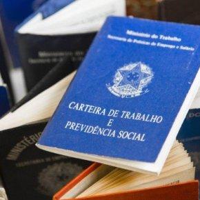 Surreal: Governo quer usar dinheiro do FGTS pra acabar com Sistema de Previdência Social eAposentadoria