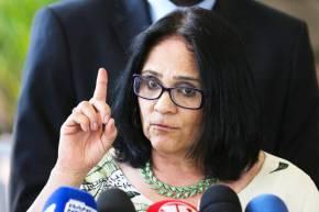 Ataque de Bolsonaro contra política indigenista: Nova ministra suspende contrato de R$ 44,9 milhões daFunai