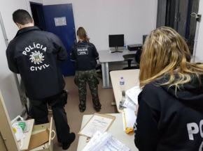 Caso de Propina no DEP de Porto Alegre mostra que demonizar política por causa da corrupção éequivoco