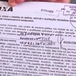 Piada pronta: empresa que teria vendido apartamento a Flávio Bolsonaro se chamaLaranjeiras