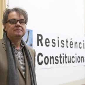 """""""Lula teve negado um direito que não se nega a ninguém há 2000 anos"""", diz LenioStreck."""