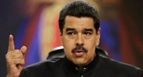 Maduro apela à UE para revogar ultimato sobre anúncio de novas eleições em 8dias