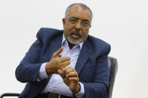 Em entrevista, Senador Paim explica por que Reforma da Previdência de Bolsonaro será desastre para opovo