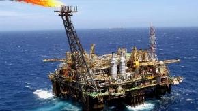 A Soberania Nacional despedaçada: Bolsonaro e Guedes mandam Petrobras entregar 70% de 254 Campos de Petróleo já em operação e que dãolucro