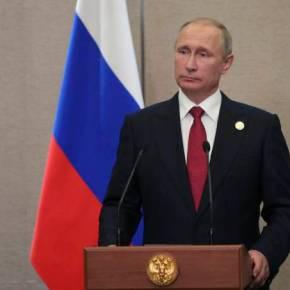 Rússia acusa EUA de atentar contra soberania daVenezuela