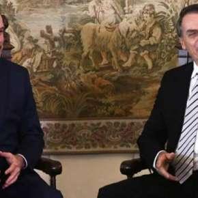 A justiça é do Ricos:Reforma no gabinete do presidente do STF inclui chuveiro e custará R$ 400mil
