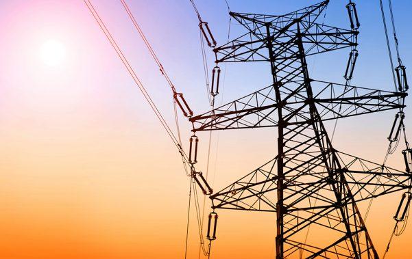 transmissao_energia-601x379