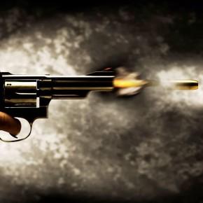 Bolsonaro libera posse de armas, mas só para ricos: licença para porte arma de fogo custa no mínimo R$ 4mil