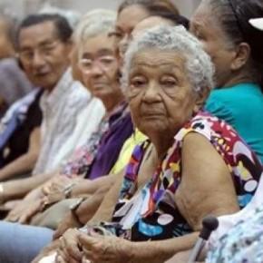 Quem já está aposentado também corre riscos com reforma deBolsonaro
