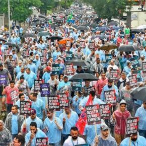 """Lula: """"contra fechamento, trabalhadores da Ford devem pressionar por proibição da importação de produtos daempresa"""""""