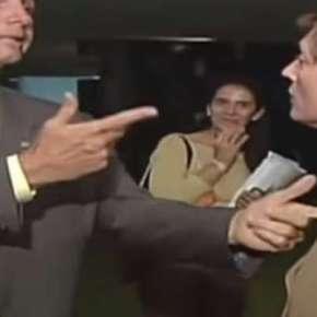 STF obriga Bolsonaro a pagar indenização a Maria do Rosário e publicar retratação na Mídia e RedesSociais