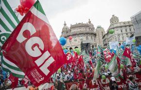 Depois da Reforma da Previdência na Itália, muitos aposentados recebem abaixo do salário mínimo, alertaitaliana