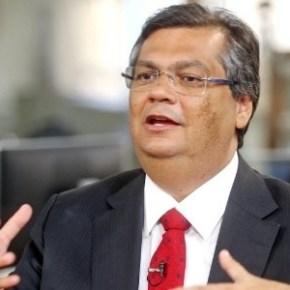 Governador do Maranhão, Flavio Dino, acusa Juíza de manipulação de supostas provas para condenarLula