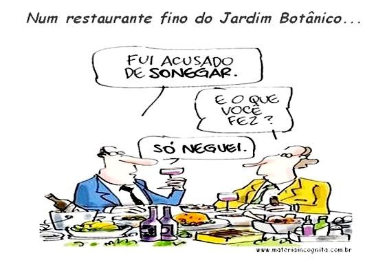 Globo-Sonegacao-Fiscal